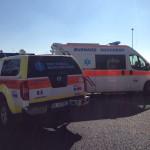 maxiemergenza_incidente_stradale_a4_tir_contro_bus_busnagosoccorso