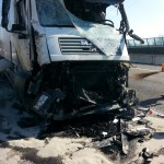 tamponamento_bus_tir_agrate_barriera_est_incidente_stradale