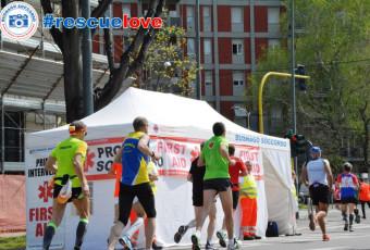 Assistenza_Sanitaria_Milano_Marathon2015_