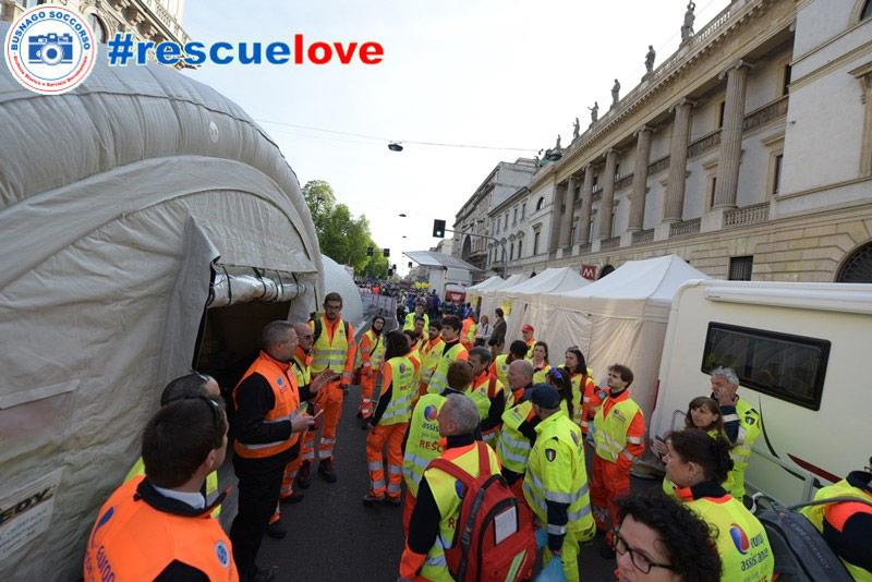 Assistenza_Sanitaria_Milano_Marathon2015_#rescuelove_03