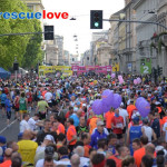 Assistenza_Sanitaria_Milano_Marathon2015_#rescuelove_04