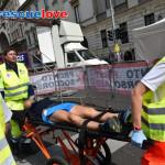 Assistenza_Sanitaria_Milano_Marathon2015_#rescuelove_05