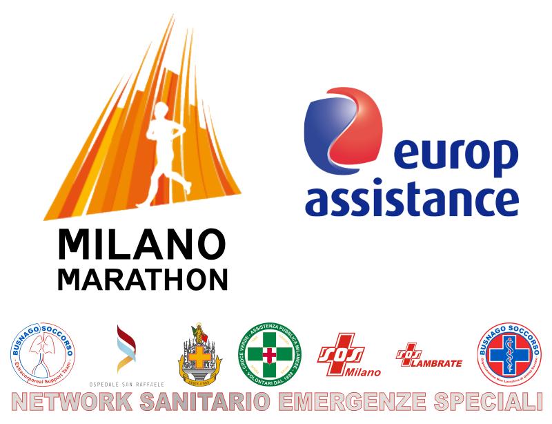 banner_social_marathon2015