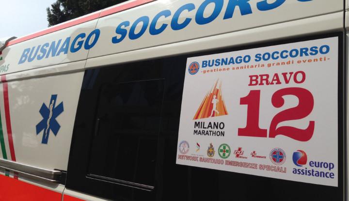 busnago_soccorso_milano_marathon_2015-01-01