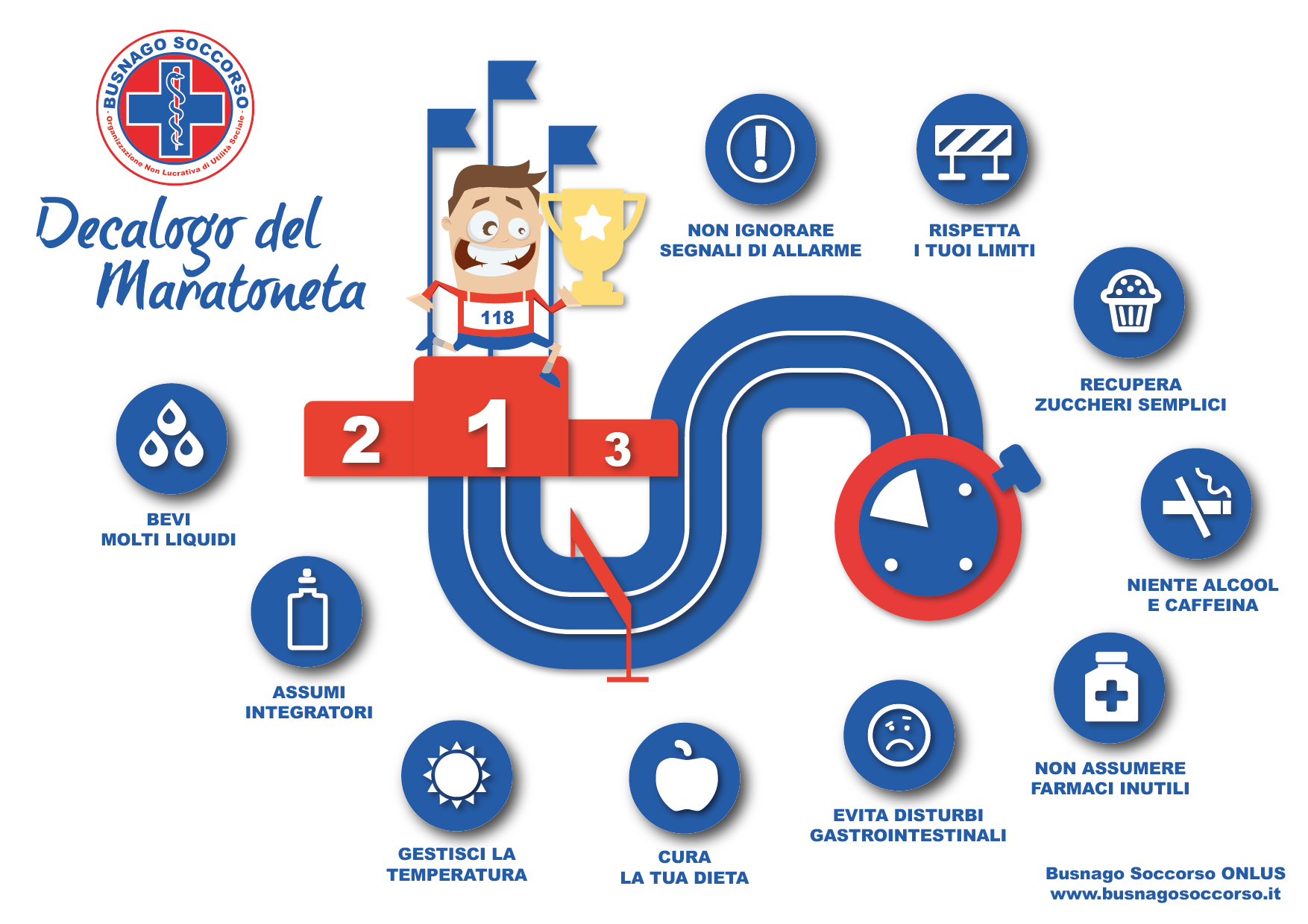 decalogo_medico_maratoneta