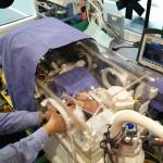 ecmo_team_neonato_ospedale_san_donato_milano_busnago_soccorso