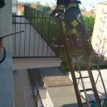 emergenza_118_intervento_pompieri_busnagosoccorso