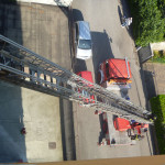 emergenza_118_vigili_del_fuoco_busnagosoccorso