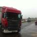 incidente_stradale_bellusco_provinciale_27_aprile_2015_busnagosoccorso