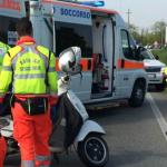 incidente_stradale_provinciale_monza_trezzo_busnagosoccorso