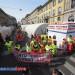 milano_marathon_2015_network_grandi_eventi_busnagosoccorso_02
