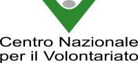 CNV_logo_colore_testo_piccolo