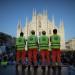 Concerto_Duomo_Milano_Rilive(5)