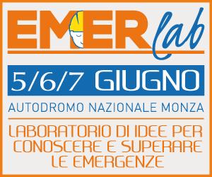 Emerlab_2015_emergenze_busnagosoccorso