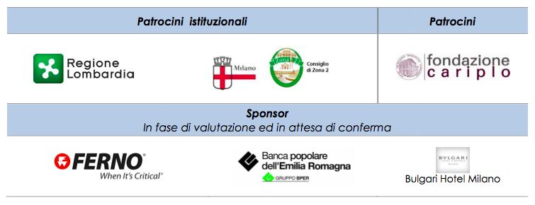 SOS_Milano_banner_patrocini