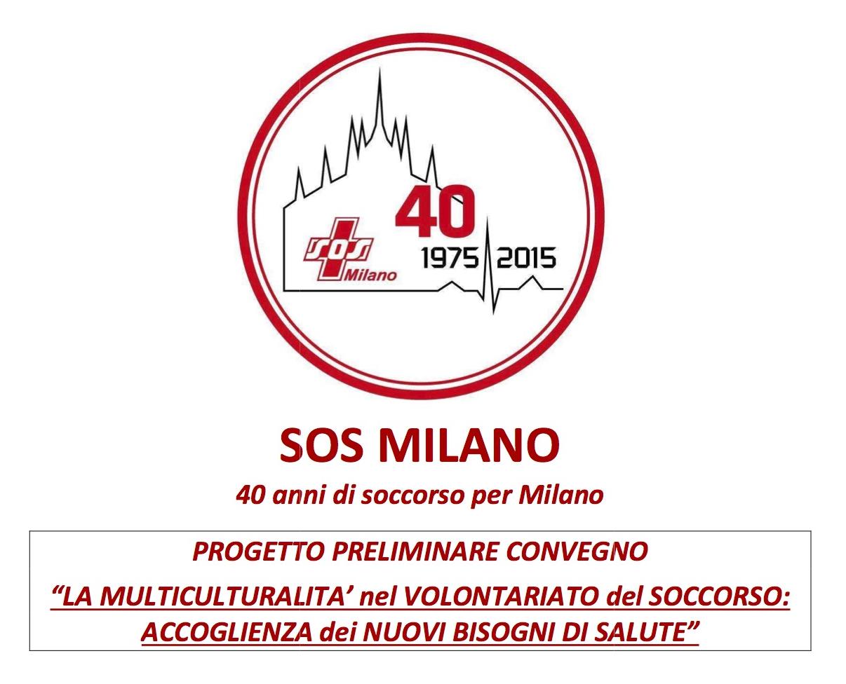 SOS_Milano_convegno