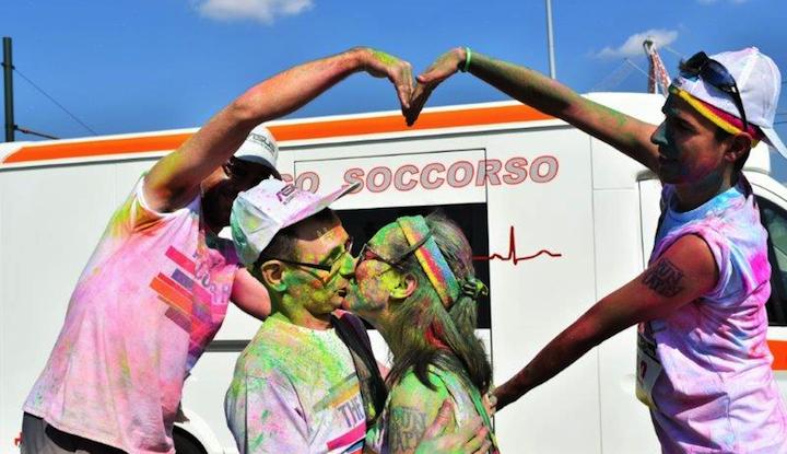 assistenza_sanitaria_ColorRun_Torino_2015_BusnagoSoccorso