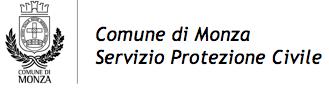 banner_Emerlab_Comune_di_Monza