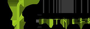 camuzzago_fitness_club_logo