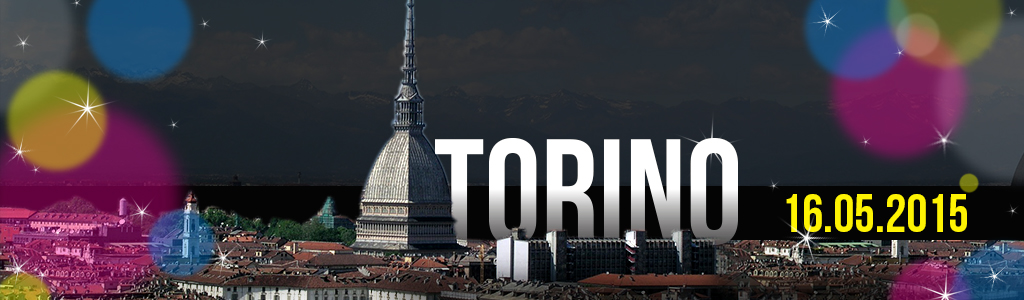 color_run_torino_2015_banner