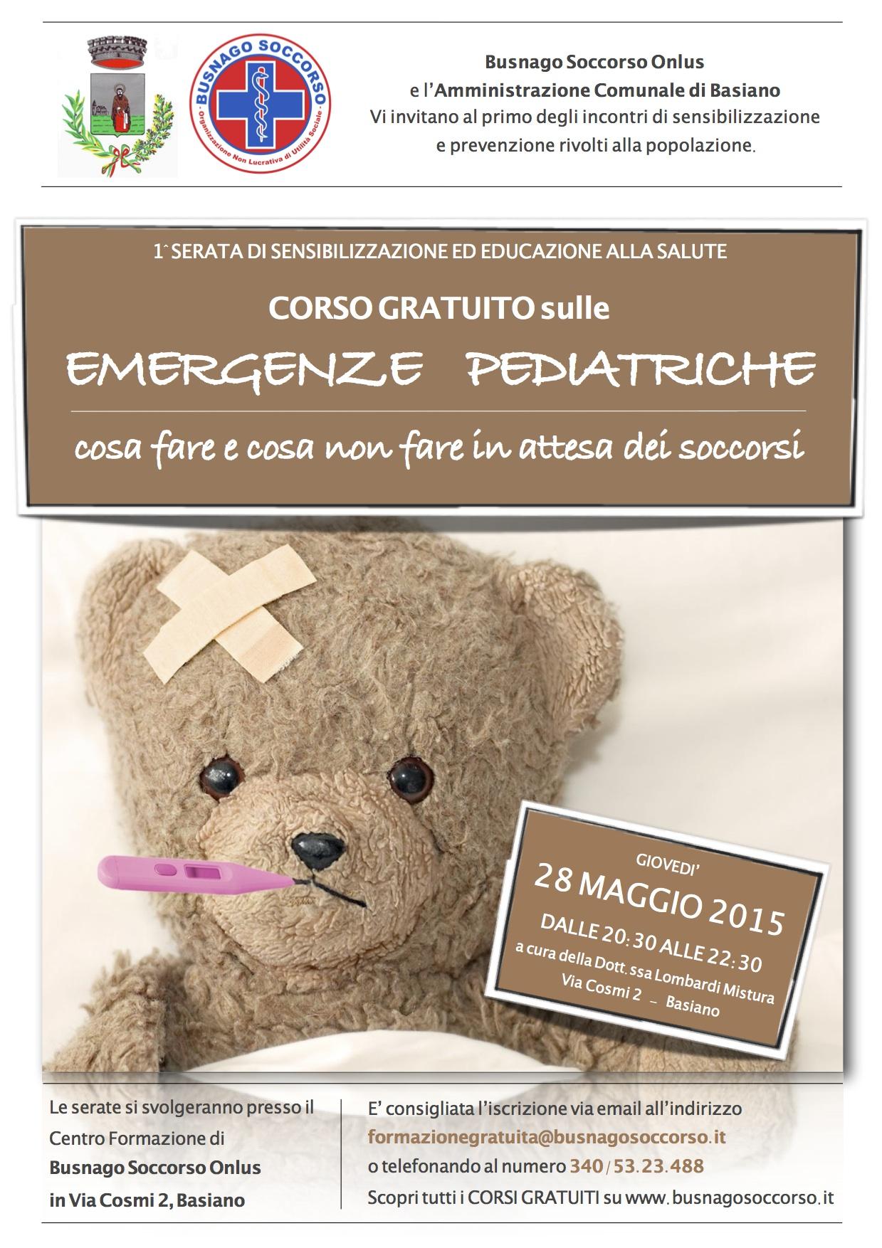 corso_emergenze_pediatriche_2015_busnagosoccorso