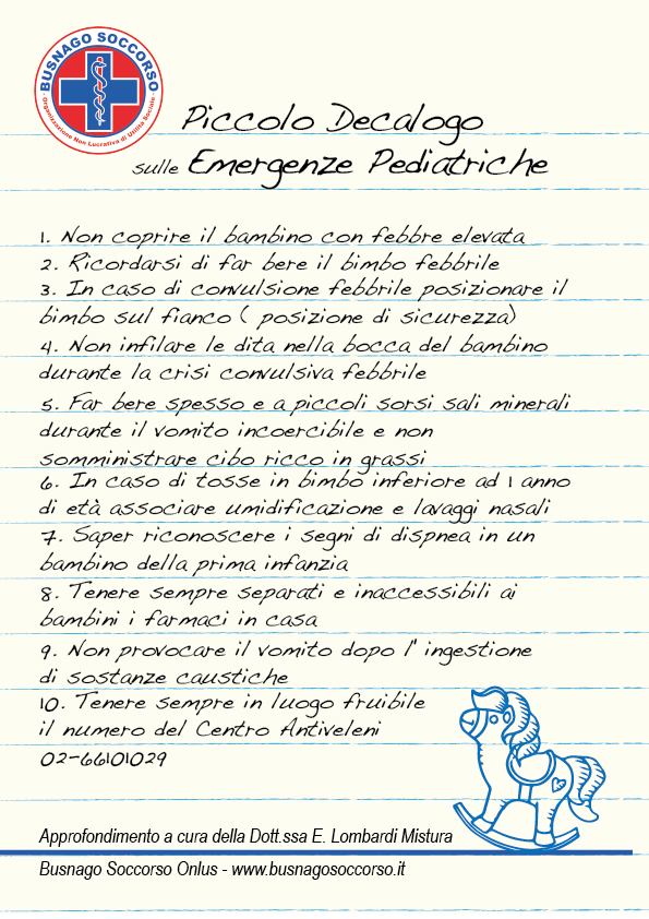 decalogo_emergenze_pediatriche_busnagosoccorso