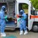 ebola_ambulanza_trasporto_paziente_infetto_08