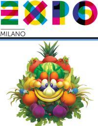foody_expo2015_assistenza_sanitaria_busnagosoccorso
