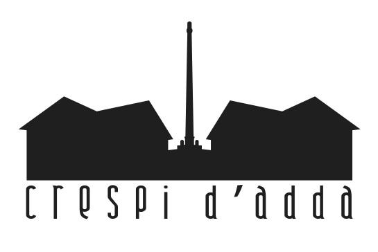 logo Crespi