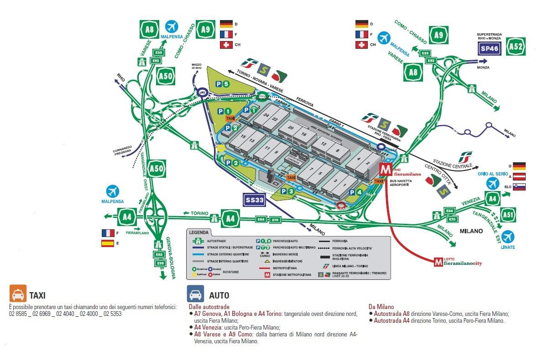 mappa_collegamenti_Wxpo_2015_milano