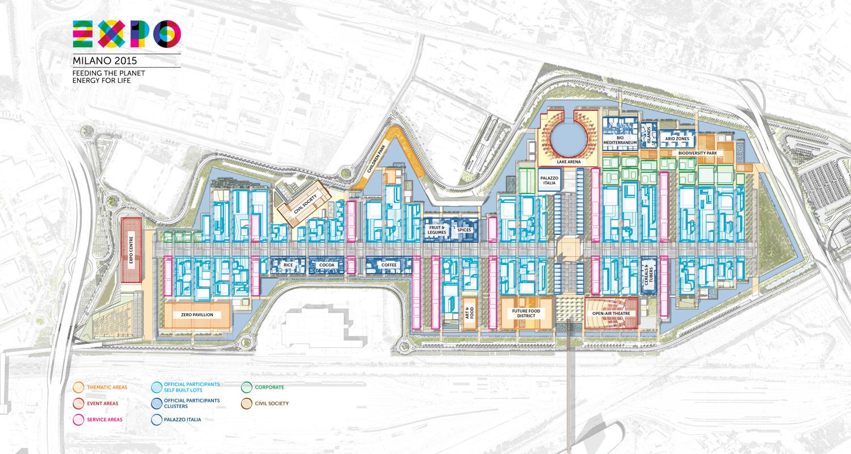 mappa_padiglioni_Expo_2015