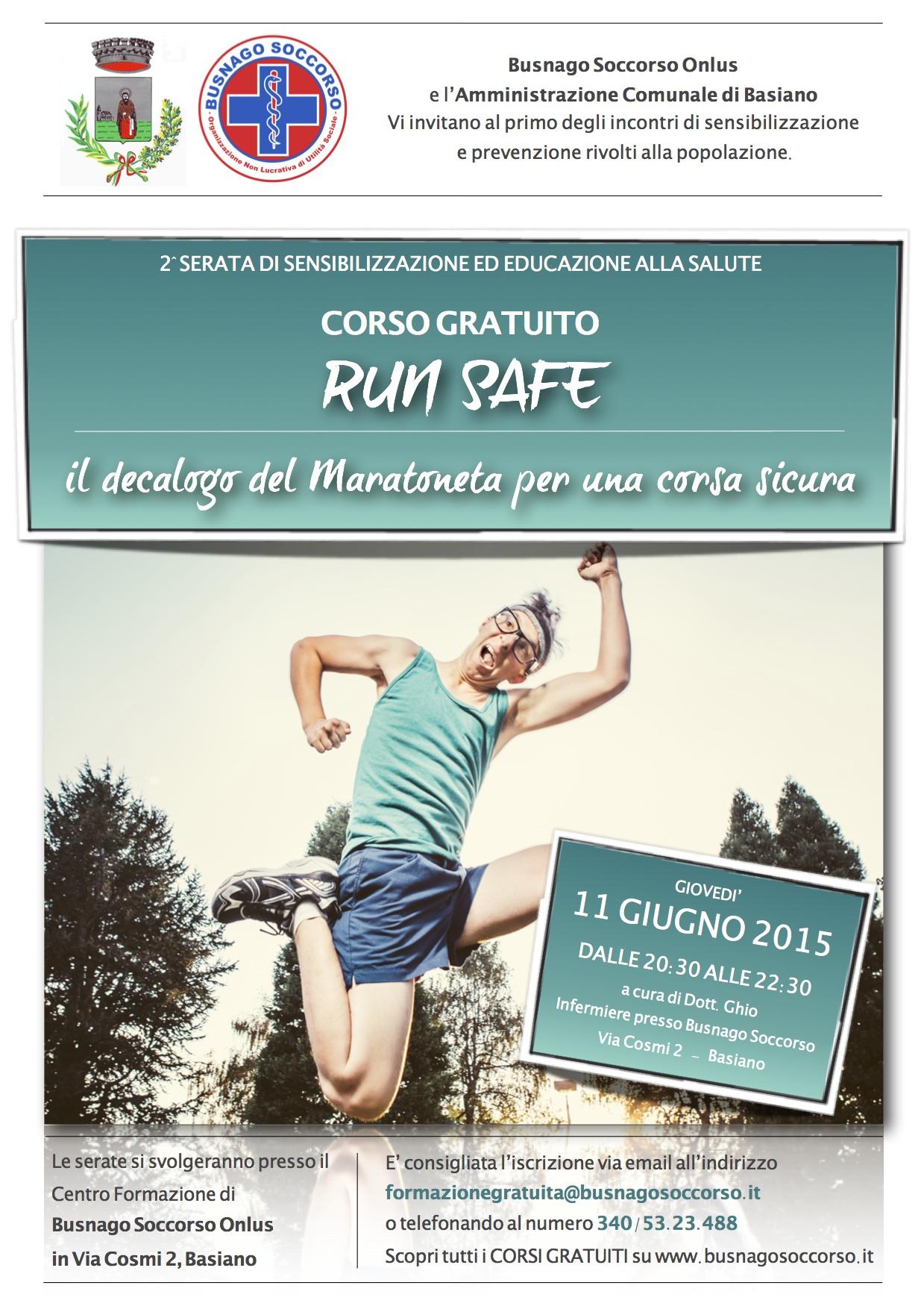 run_safe_2015_busnagosoccorso