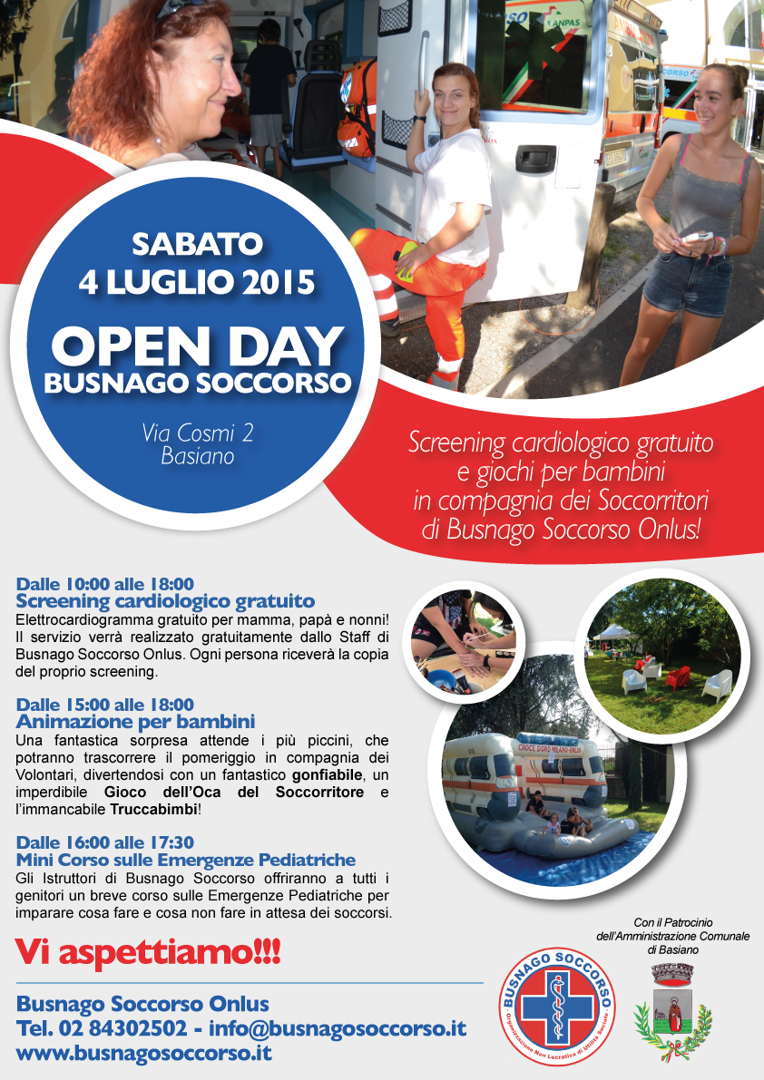 Open_Day_Basiano_040715_LOW
