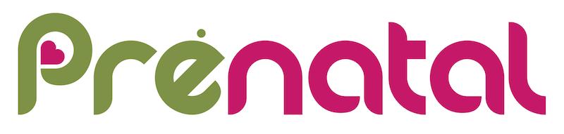 Prenatal_logo