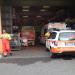emergenza_118_infortunio_sul_lavoro_osio_sotto_busnagosoccorso_ospedale_zingonia_soreu_alpina