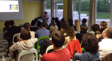 serate_educazione_alla_salute_formazione_gratuita_busnagosoccorso