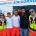 streetball_italian_tour_milano_assistenza_sanitaria_busnagosoccorso_00
