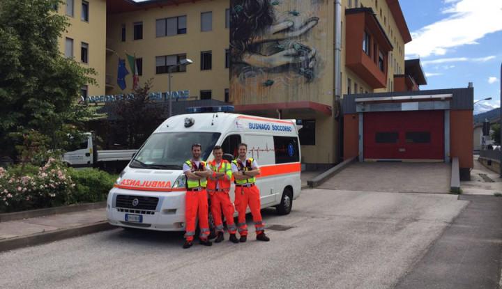trasferimento_ambulanza_terapia_intensiva_milano_cles_busnagosoccorso