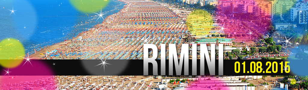 1024x400_rimini_COLOR-2