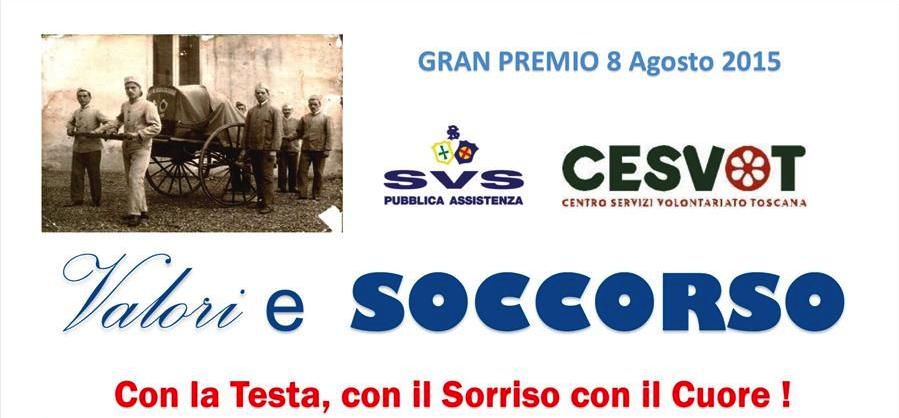 Gran_Premio_Valori_e_Soccorso