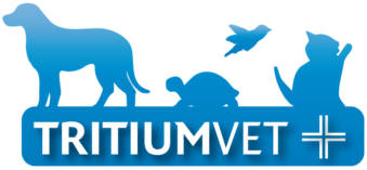 TritiumVet_Trezzo