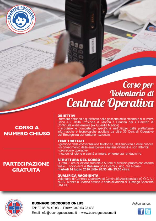 corso_centrale_operativa_14luglio2015