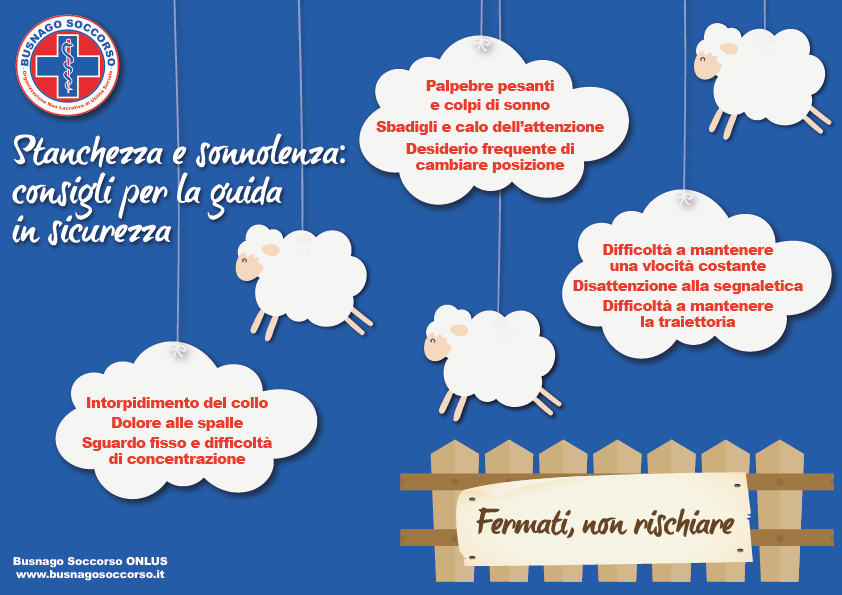 guida_sicura_sonnolenza_busnagosoccorso