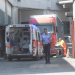 incidente_in_azienda_trezzo-sulladda_emergenza_118_busnagosoccorso