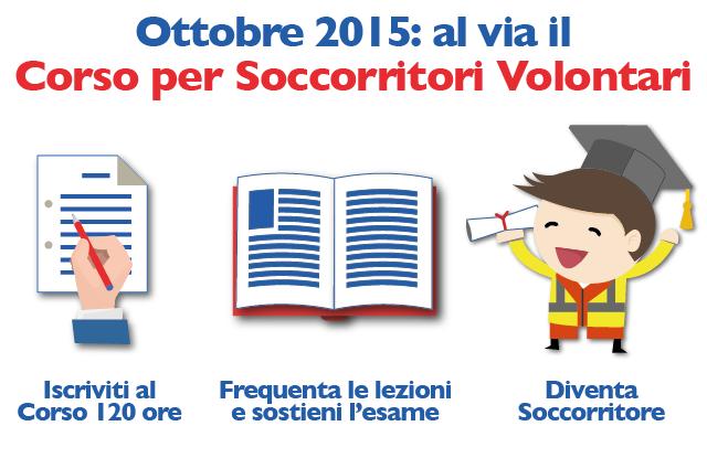busnagosoccorso_corso_120_ore_per_soccorritori_volontari