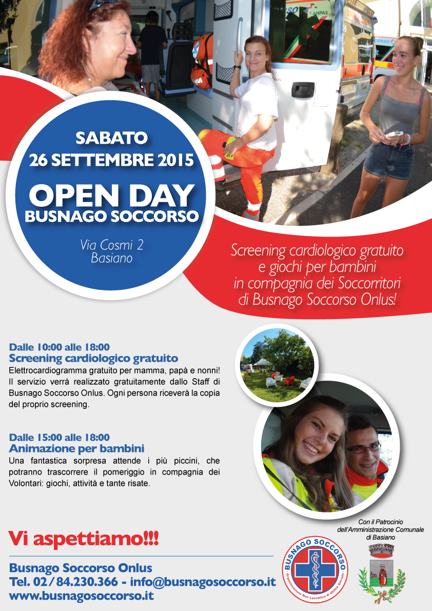 Open_Day_Basiano_260915