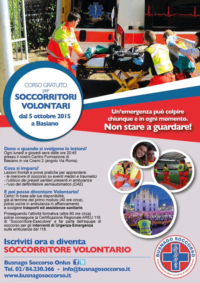 locandina_A3_corso_nuovi_volontari_2015_LOW