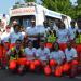 network_sanitario_grandi_eventi_busnagosoccorso