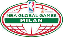 nba_global_games_milano_busnagosoccorso