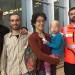 volo_sanitario_argentina_buenos_aires_busnagosoccorso